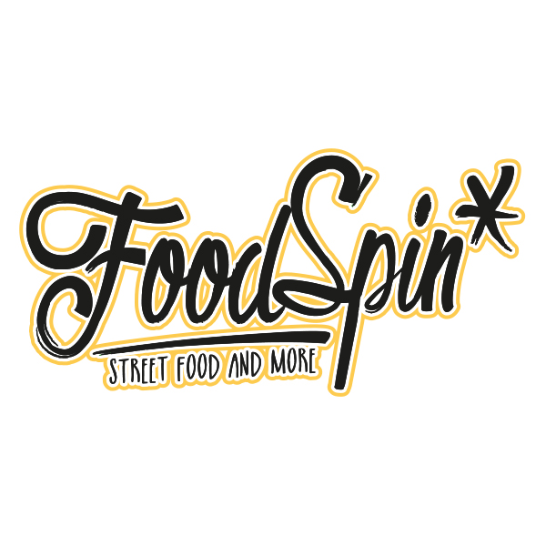 3s-live.com-Clients-FoodSpin