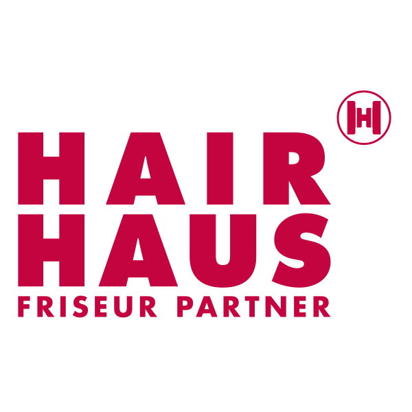 3s-live.com-Clients-HairHaus