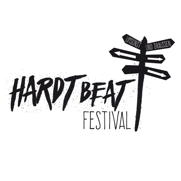 3s-live.com-Clients-HardtBeat