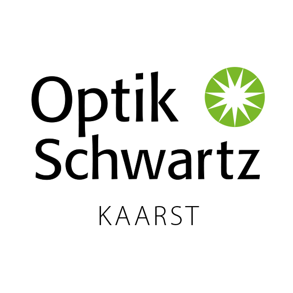 3s-live.com-Clients-OptikSchwartz