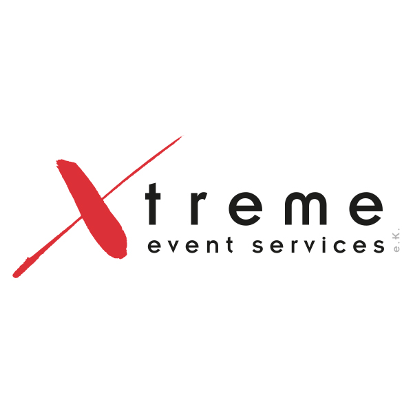 3s-live.com-Clients-Xtreme-Events